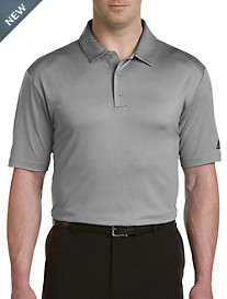 adidas® Golf Ultimate Polo