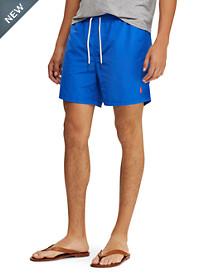 Polo Ralph Lauren® Traveler Swim Trunks
