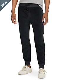 Polo Ralph Lauren® Velour Joggers