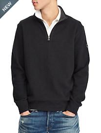 Polo Ralph Lauren® Reversible Estate-Rib Pullover