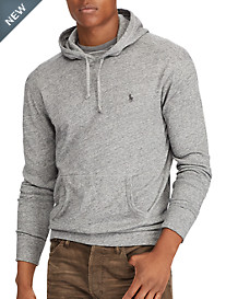Polo Ralph Lauren® Spa Terry Hoodie