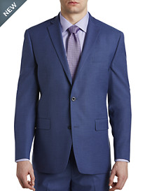 Michael Kors® Solid Suit Jacket