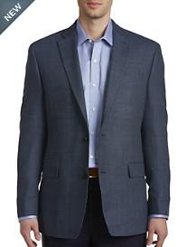 Michael Kors® Tic Sport Coat – Executive Cut