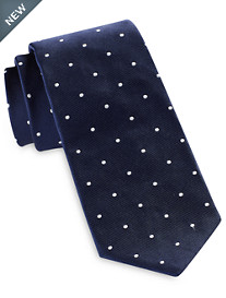 Brooks Brothers® Small Dot Tie