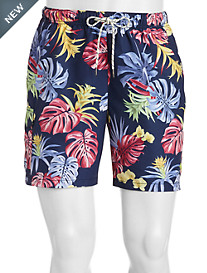 Tommy Bahama® Naples Bogart Swim Trunks
