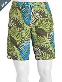 Tommy Bahama® Baja Fez Board Shorts