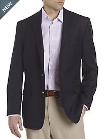 Ralph by Ralph Lauren Comfort Flex Wool Blazer – Executive Cut