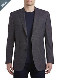 Ted Baker® Endurance Textured Wool-Blend Sport Coat