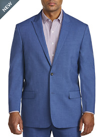 Geoffrey Beene® Solid Suit Jacket