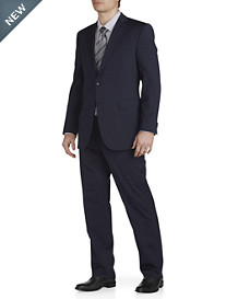 Jack Victor® Essential Nested Suit