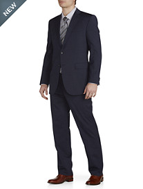 Jack Victor® Essential Nested Suit – Executive Cut