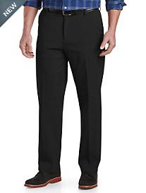 Dockers® Flat-Front Smart 360 Flex Workday Khaki Pants