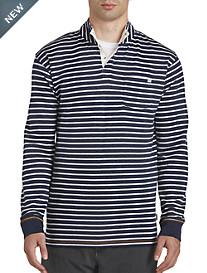 O'Neill Ocean Side Pullover