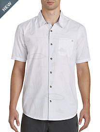 O'Neill Cali Sport Shirt