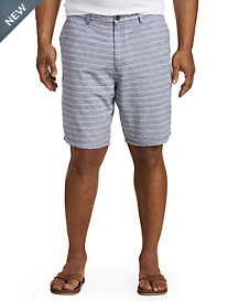 O'Neill Windward Shorts