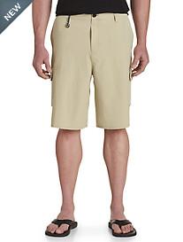 O'Neill TRVLR Series Cargo Shorts