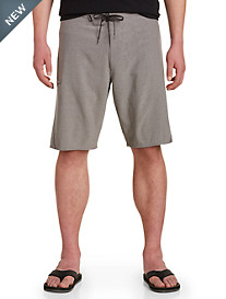 O'Neill Hyperfreak S-Seam Board Shorts