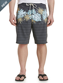 O'Neill Waterfront Board Shorts