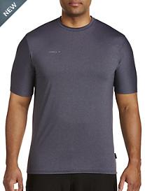 O'Neill Hybrid Swim Shirt