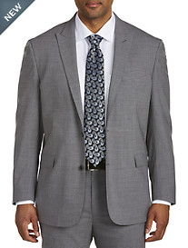 Cole Haan® Grand.ØS Solid Suit Jacket