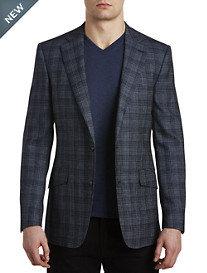 Robert Graham® Plaid Sport Coat