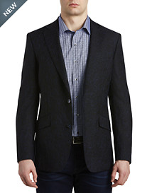 Robert Graham® Embroidered Sport Coat