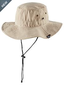 Harbor Bay® Camping Hat