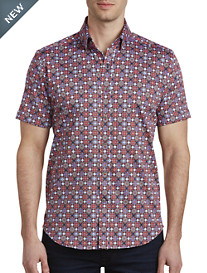 Robert Graham® Boman Sport Shirt