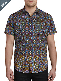Robert Graham® Buena Vista Sport Shirt