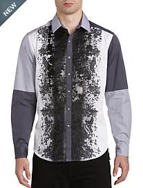 Robert Graham® Limited Edition The Nak Sport Shirt