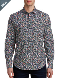 Robert Graham® Varela Sport Shirt