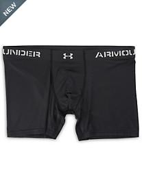 Under Armour® 6
