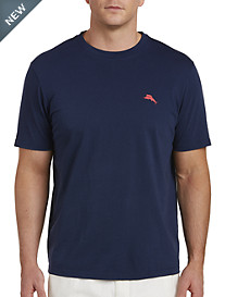 Tommy Bahama® Followers on Line Graphic Tee