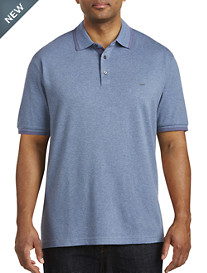 Michael Kors® Greenwich Polo