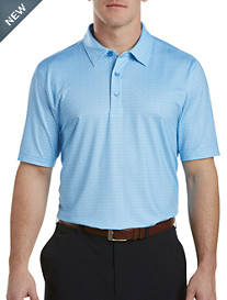 Cutter & Buck® CB DryTec™ UPF 50+ Westward Polo