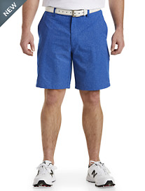 Cutter & Buck® CB DryTec™ Windsor Active Shorts