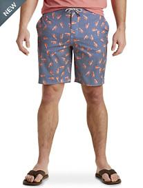 johnnie-O® Fin Surf Shorts