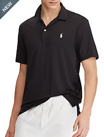 Polo Ralph Lauren® RLX Performance Polo