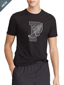 Polo Ralph Lauren® Classic Fit Active T-Shirt