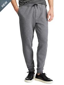 Polo Ralph Lauren® Double-Knit Tech Joggers
