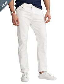 Polo Ralph Lauren® Hudson Jeans