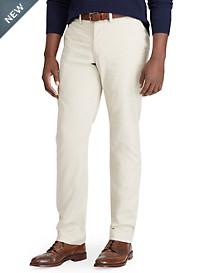 Polo Ralph Lauren® Classic Fit Bedford Pants