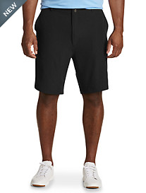 johnnie-O® Offshore Hybrid Shorts