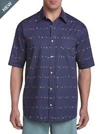 O'Neill Single-Fin Sport Shirt