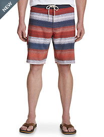 O'Neill Barrels Swim Trunks