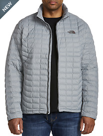 The North Face® Thermoball™ Jacket