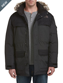 The North Face® McMurdo Parka Jacket III