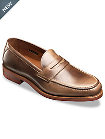 Allen Edmonds® Addison Penny Loafers
