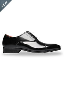 Florsheim® Corbetta Cap-Toe Oxfords