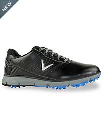 Callaway® Balboa TRX Spiked Golf Shoes